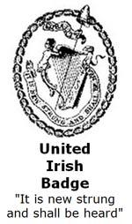 UnitedIrishBadge